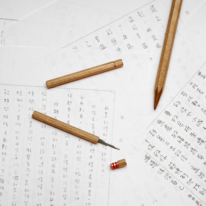 Linking-Past-Memories-and-Modern-Life---Metal-Stationery-by-Ystudio-7