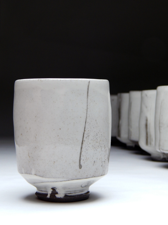 Pottery by Studio Yunomi 3