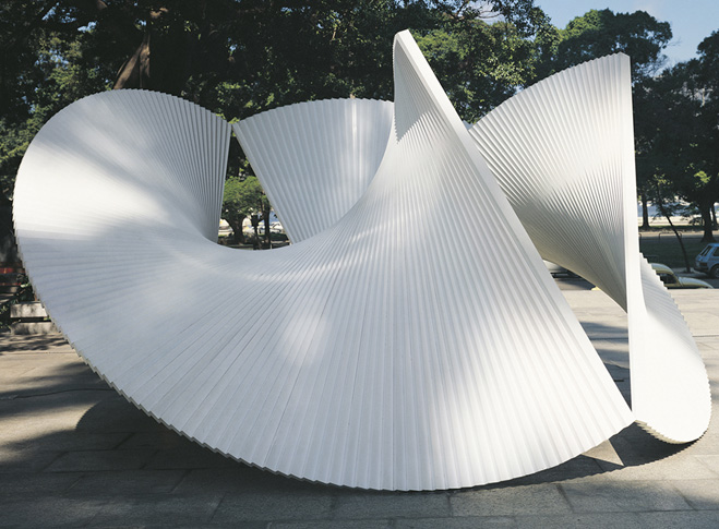 Sculpture-&-Compositions-by-Portuguese-Artist-Ascanio-MMM-3