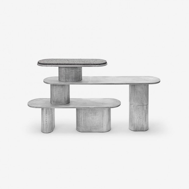 Structure-for-Use---Bench-and-Shelf-Furniture-Series-by-Jeonghwa-Seo-2