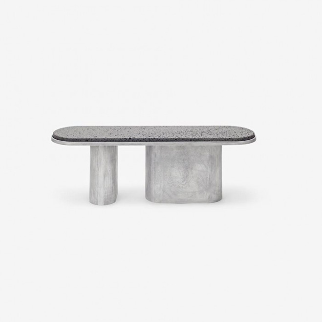Structure-for-Use---Bench-and-Shelf-Furniture-Series-by-Jeonghwa-Seo-4