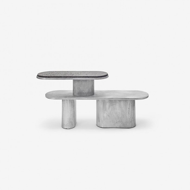 Structure-for-Use---Bench-and-Shelf-Furniture-Series-by-Jeonghwa-Seo-5