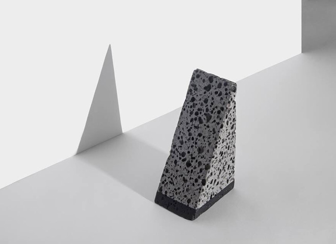 Structure-for-Use---Bench-and-Shelf-Furniture-Series-by-Jeonghwa-Seo-7