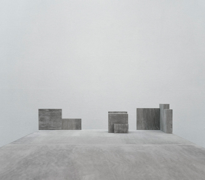 Experiments-in-Construction---Works-by-Norwegian-Artist-Stein-Ronning-8