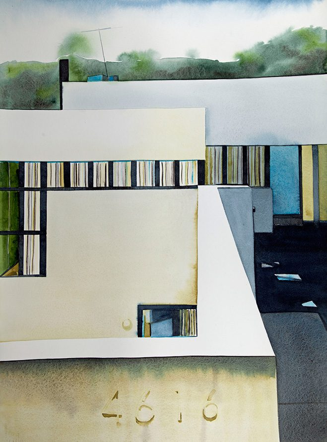 Architecture-in-Watercolour---Paintings-by-Amy-Park-3