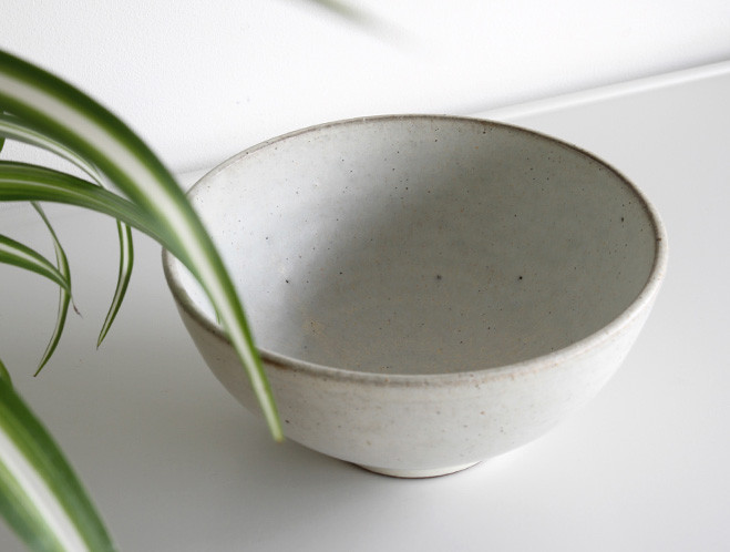New Maker at OEN Shop - Ceramics by Japanese Potter Keiichi Tanaka 4