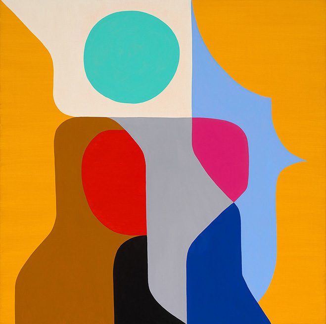 Rhythms-of-Tone,-Colour,-Form---Paper-Collages-by-Stephen-Ormandy-1
