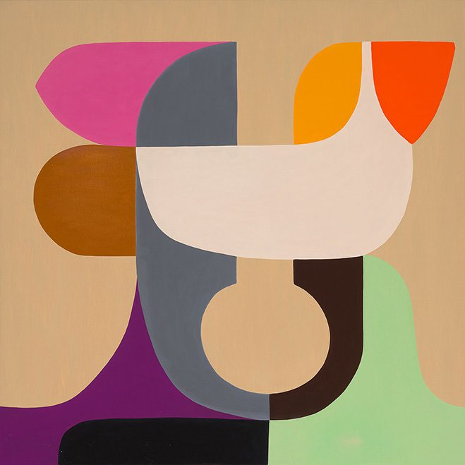 Rhythms-of-Tone,-Colour,-Form---Paper-Collages-by-Stephen-Ormandy-2