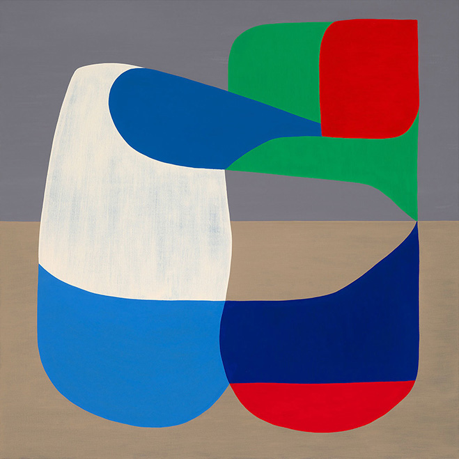 Rhythms-of-Tone,-Colour,-Form---Paper-Collages-by-Stephen-Ormandy-3