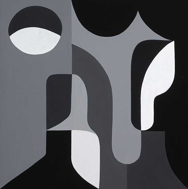 Rhythms-of-Tone,-Colour,-Form---Paper-Collages-by-Stephen-Ormandy-4