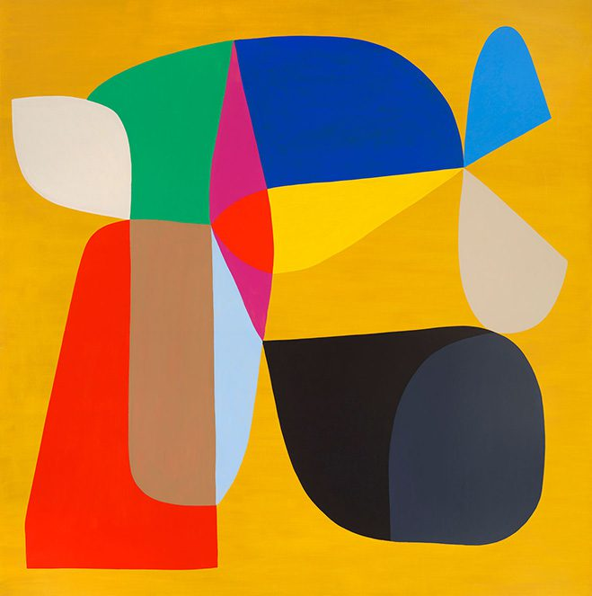 Rhythms-of-Tone,-Colour,-Form---Paper-Collages-by-Stephen-Ormandy-6