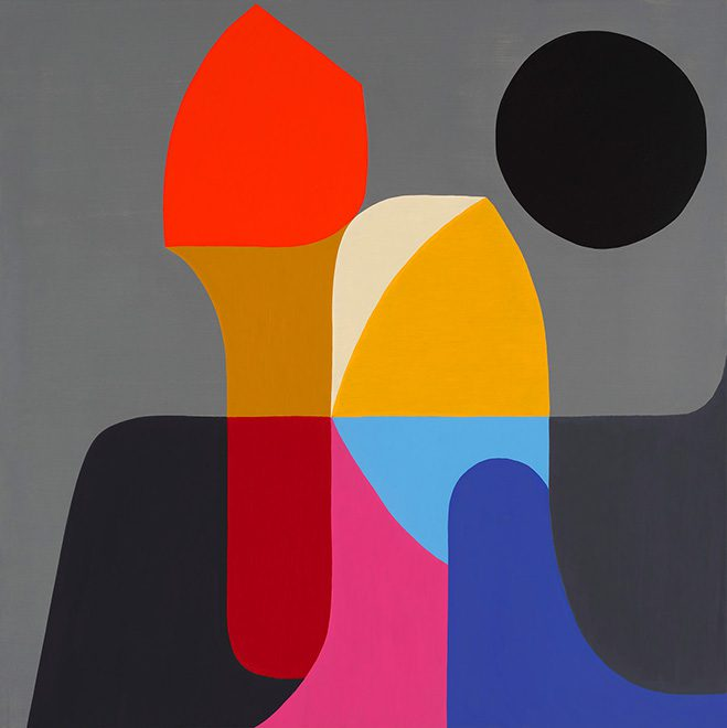 Rhythms-of-Tone,-Colour,-Form---Paper-Collages-by-Stephen-Ormandy-7