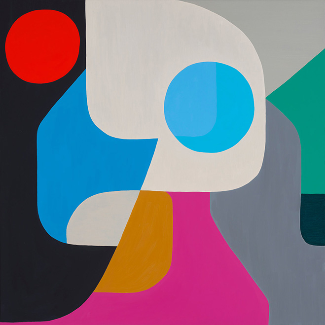 Rhythms-of-Tone,-Colour,-Form---Paper-Collages-by-Stephen-Ormandy-8