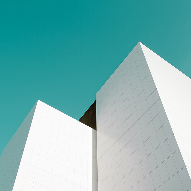 Systems--Layers-by-German-Photographer-Matthias-Heiderich-1