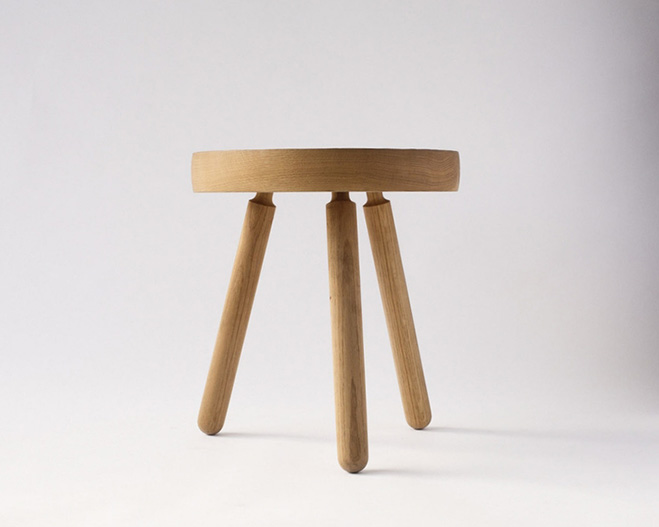 Sculpted-through-Experimentation---De-JONG-&-Co-Furniture-and-Home-Goods-6