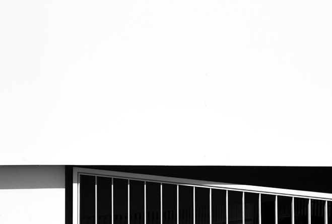 Urban-Geometry-&-EBM---Powerful-Architectural-Imagery-by-Nuno-Andrade-2