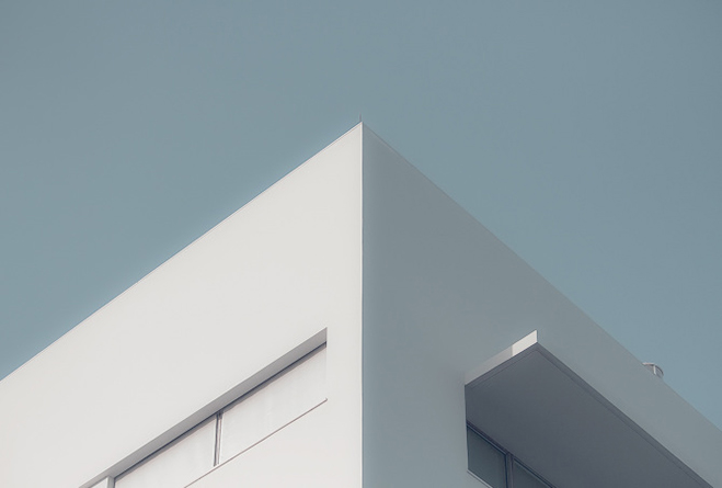 Urban-Geometry-&-EBM---Powerful-Architectural-Imagery-by-Nuno-Andrade-7