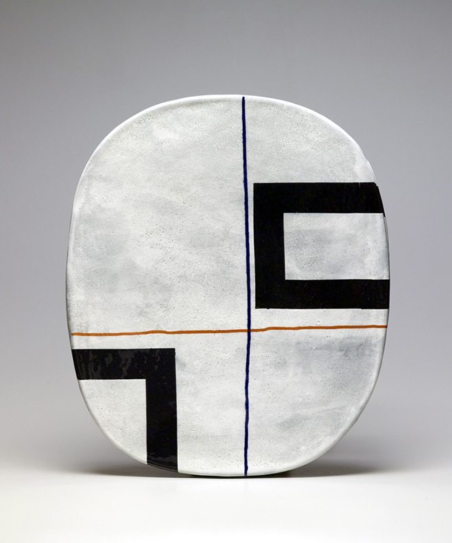 Ovals---Hand-built-Glazed-Ceramic-Forms-by-Jun-Kaneko-7