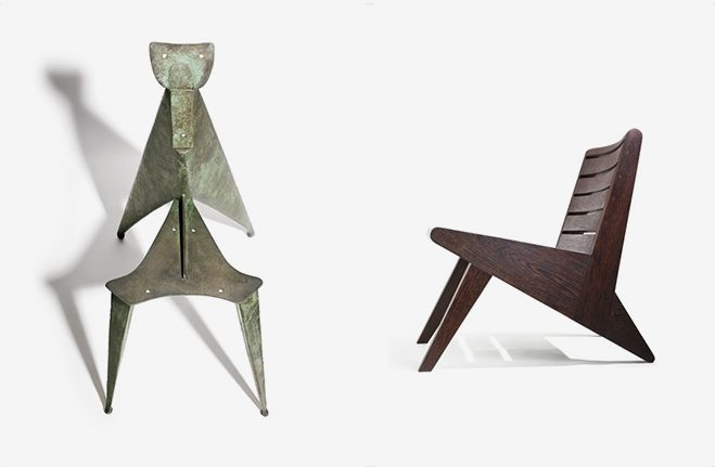 In-Search-of-Form---Plane-Furniture-Co-by-Michael-Boyd-4