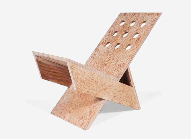 In-Search-of-Form---Plane-Furniture-Co-by-Michael-Boyd-6
