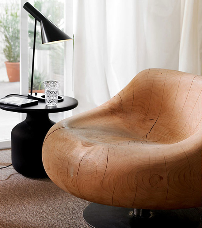 Natural-Wood-Seating-by-Terry-Dwan-13