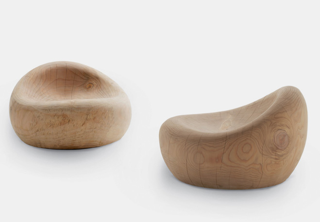 Natural-Wood-Seating-by-Terry-Dwan-7