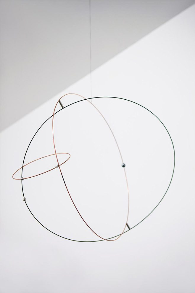 Scientific-Instruments-&-Spatial-Experiments---Hanging-Sculpture-by-Olafur-Eliasson-3