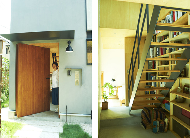 A-Sense-of-Aesthetics---Japanese-Interviews-and-Interiors-by-Lifecycling-6