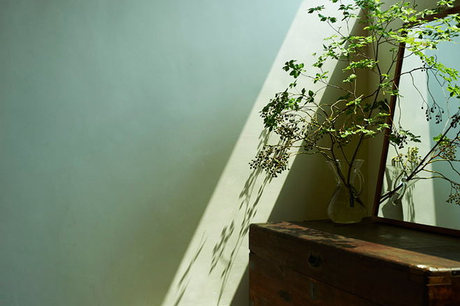 A-Sense-of-Aesthetics---Japanese-Interviews-and-Interiors-by-Lifecycling-9