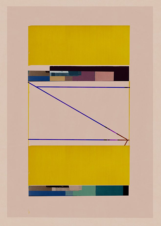 Abstract-Composition---Prints-by-Visual-Artist-Jesus-Perea-2