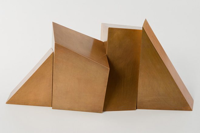 Fabricated-Structure-&-Form---Works-by-Australian-Sculptor-Morgan-Shimeld-2