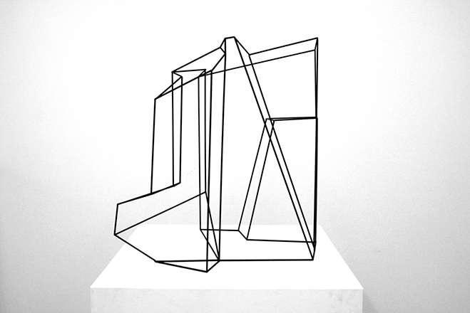 Fabricated-Structure-&-Form---Works-by-Australian-Sculptor-Morgan-Shimeld-4