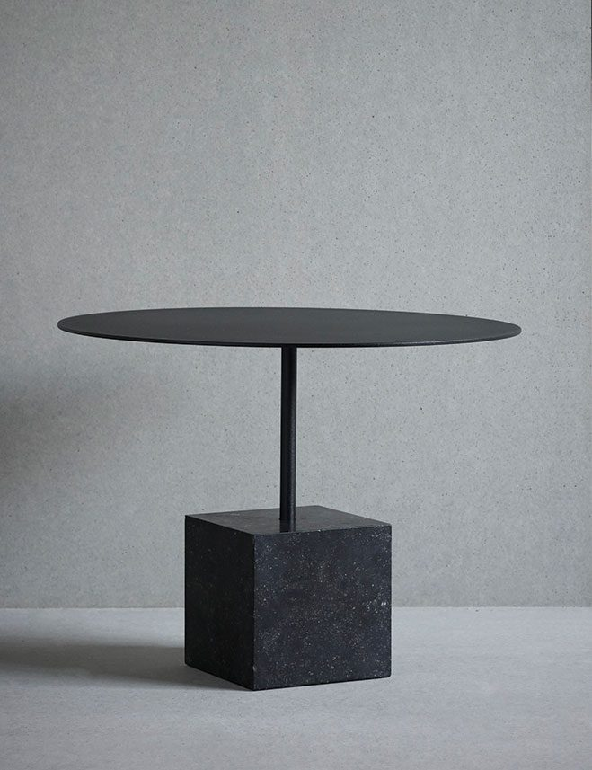 Friends&Founders---Furniture-and-Objects-Designed-by-Ida-Linea-Hildebrand-10