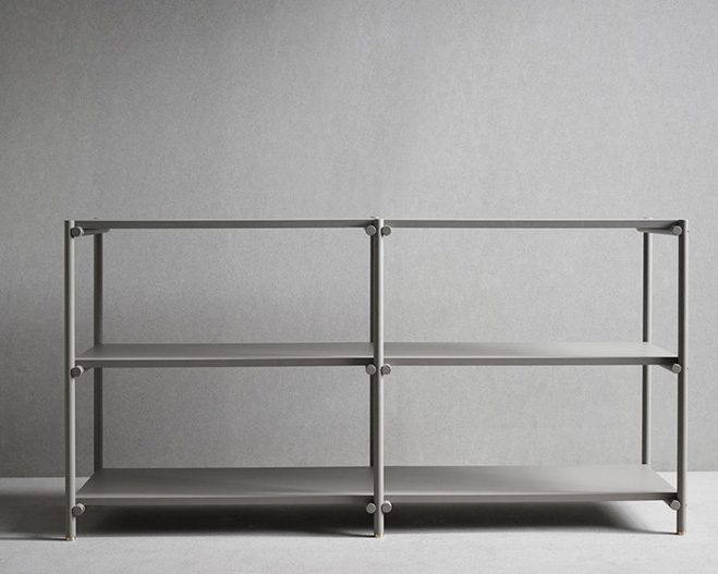 Friends&Founders---Furniture-and-Objects-Designed-by-Ida-Linea-Hildebrand-2
