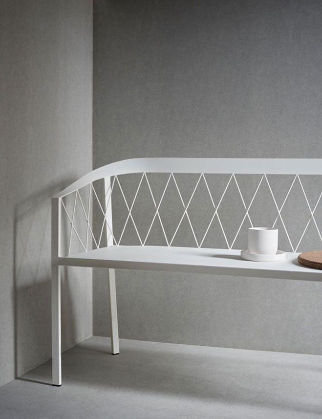 Friends&Founders---Furniture-and-Objects-Designed-by-Ida-Linea-Hildebrand-5