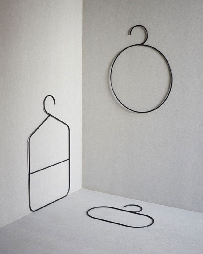 Friends&Founders---Furniture-and-Objects-Designed-by-Ida-Linea-Hildebrand-6