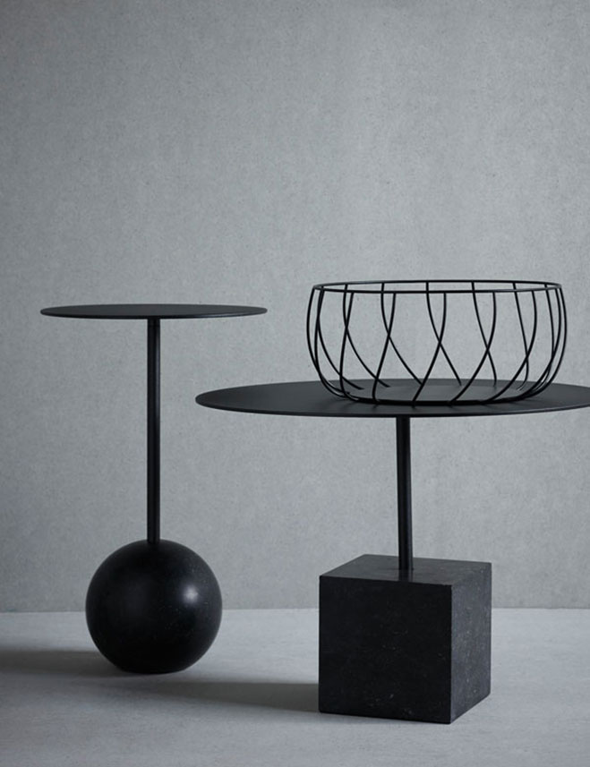 Friends&Founders---Furniture-and-Objects-Designed-by-Ida-Linea-Hildebrand-9