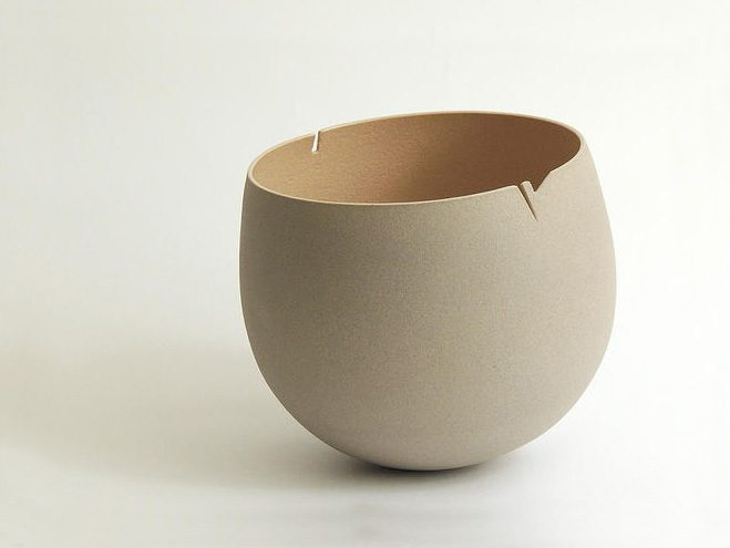Monolithic-Ceramic-Forms-by-Anne-Soline-Barbaux-4