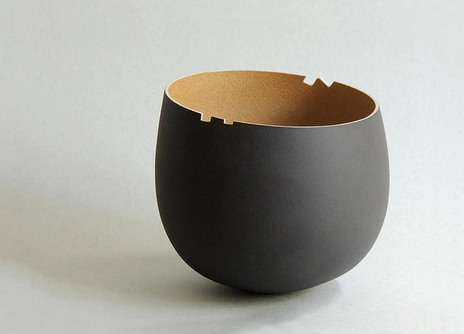 Monolithic-Ceramic-Forms-by-Anne-Soline-Barbaux-5