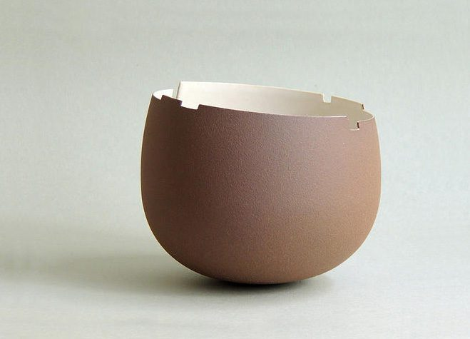 Monolithic-Ceramic-Forms-by-Anne-Soline-Barbaux-6