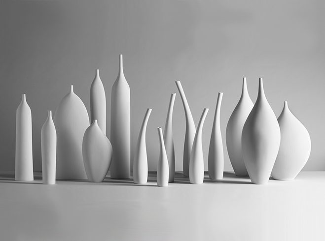 Objects-of-Purity---KOSE-Milano-by-Designer-Rosaria-Rattin-13