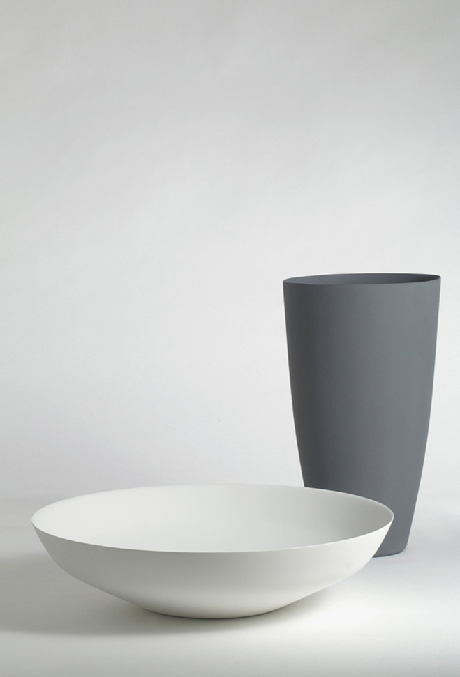 Objects-of-Purity---KOSE-Milano-by-Designer-Rosaria-Rattin-2
