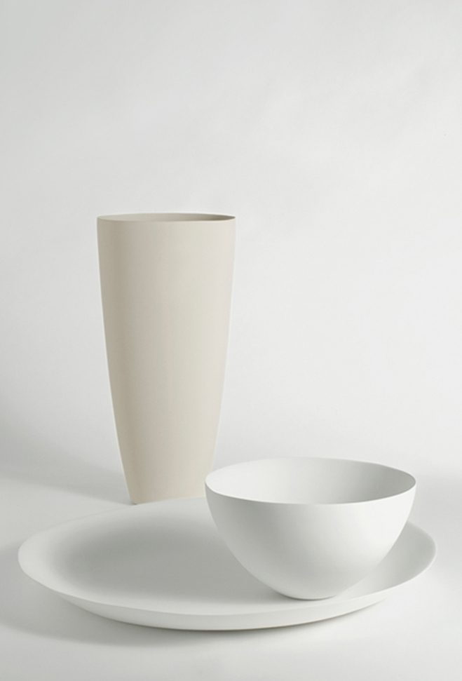 Objects-of-Purity---KOSE-Milano-by-Designer-Rosaria-Rattin-3