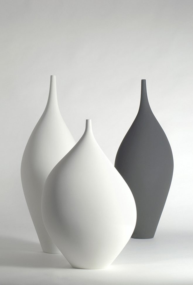 Objects-of-Purity---KOSE-Milano-by-Designer-Rosaria-Rattin-5