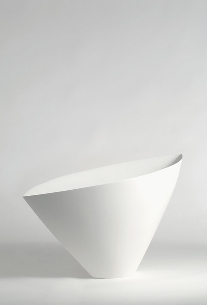 Objects-of-Purity---KOSE-Milano-by-Designer-Rosaria-Rattin-8