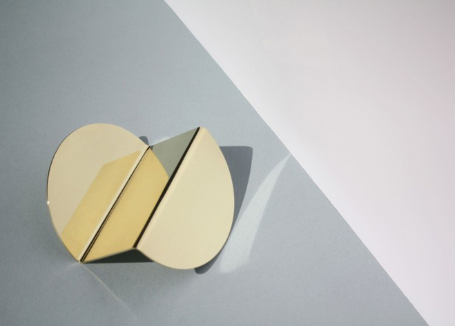 Structure-&-Basic-Function---Constructivist-Mirror-Series-by-Nino-Cho-3