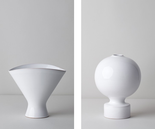 A-Form-Sitting-in-Empty-Space---Vases-&-Bowls-by-Linck-Ceramics-3