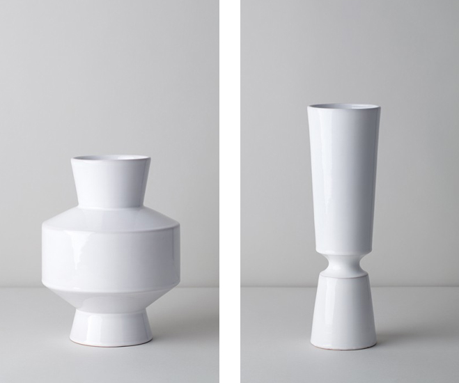 A-Form-Sitting-in-Empty-Space---Vases-&-Bowls-by-Linck-Ceramics-5