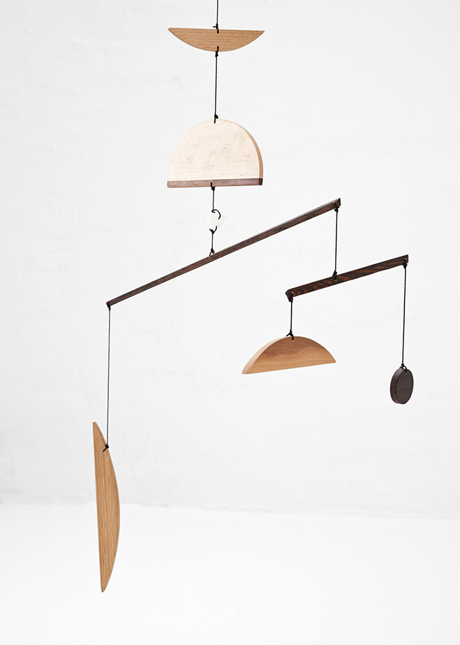 Exploring-Organic-&-Linear-Form---Wooden-Mobiles-by-Noah-Spencer-of-Fort-Makers-8