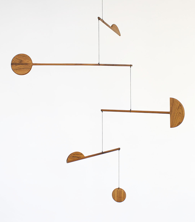 Exploring-Organic-&-Linear-Form---Wooden-Mobiles-by-Noah-Spencer-of-Fort-Makers-9
